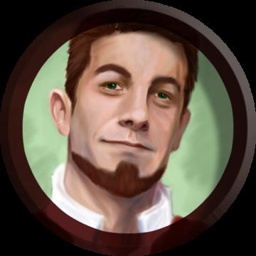 carde_token