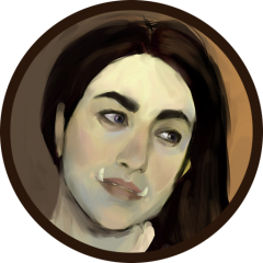 half-orc_female_token