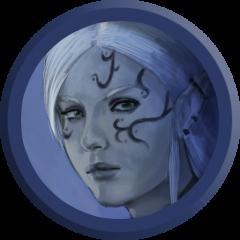 Minerva 2