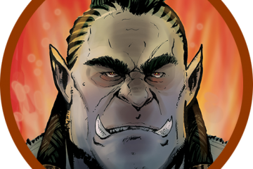 orc_male_token