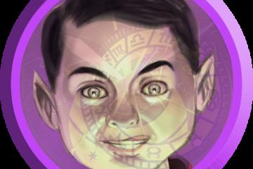 Orryn Truthseer